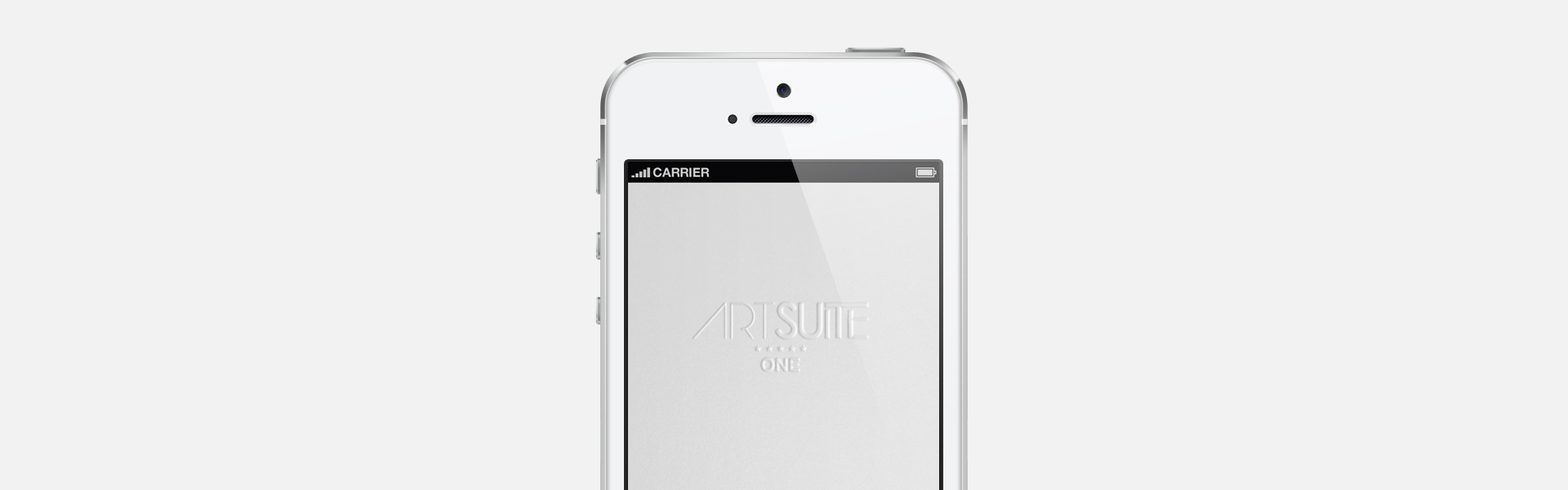 arstuite_iphone1