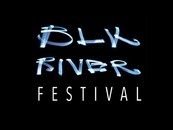 BLK RIVER FESTIVAL | Video Director