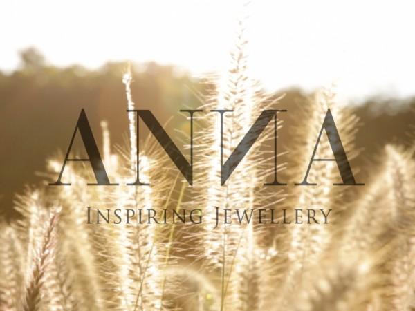 ANNA | INSPIRING JEWELLERY