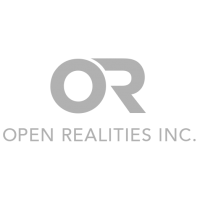 OPEN REALITIES INC.
